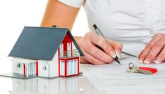 Do you know the difference between a deposit and a down payment?