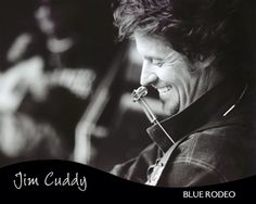 Jim Cuddy Hot Men, Hot Guys, Canadian Men, Always And Forever, Rodeo, Light In The Dark, Photo Shoot, Eye Candy, Band