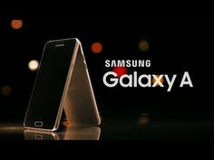 Millennials Don't Care If You Don't Get Them, Samsung Says in Its Latest Grab for Cool | Adweek