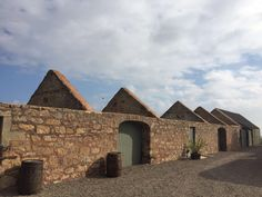 The Cow Shed Crail - Unique Fife Wedding & Event Venue