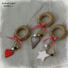 Vianoce - kolieska - 4530712_