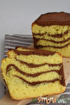 simonacallas - Desserts, sweets and other treats Macarons, Dessert Bars, Cake Cookies, Vanilla Cake, Nutella, Tiramisu, French Toast, Brunch, Food And Drink