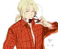 Hetalia smut one-shots, xreader - Moral Support~Canada: fluffy cute