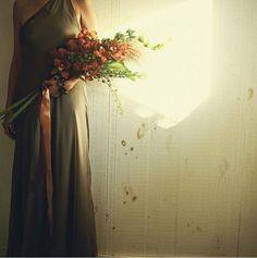 Quase nada para ser feliz (casamento econômico #17) http://www.blogdocasamento.com.br/quase-nada-para-ser-feliz-casamento-economico-17/