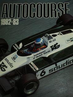 Formula 1 Books & Magazines for sale Austrian Grand Prix, Italian Grand Prix, British Grand Prix, Jochen Rindt, Nigel Mansell, Mario Andretti, Gilles Villeneuve, Ayrton Senna