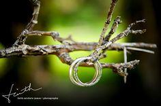 wedding ring photo, Los Angeles wedding photographer www.faith-michele...