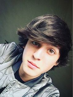 Mi amor!! O Love, Love Of My Life, Memes Cnco, Best Friend Photos, Disney Music, Enrique Iglesias, Justin Bieber, Photoshop, Guys