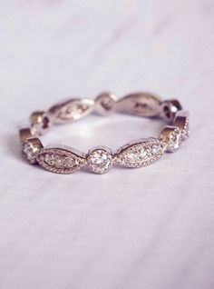 Best 75+ Most Beautiful Vintage and Antique Engagement Rings  https://oosile.com/75-most-beautiful-vintage-and-antique-engagement-rings-6470