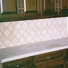 Image Search Results for tumbled stopne backsplash