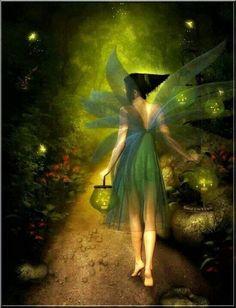 Fairy<3<3<3