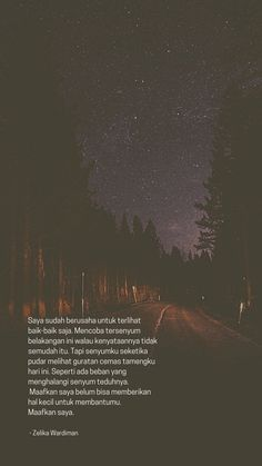 Quotes Rindu, Message Quotes, Story Quotes, Reminder Quotes, Tumblr Quotes, Text Quotes, Daily Quotes, Words Quotes, Life Quotes