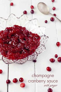 ... on Pinterest | Cranberry Sauce, Pear Pie and Cranberry Orange Muffins
