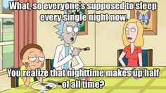 rick and morty quotes                                                                                                                                                                                 Mehr