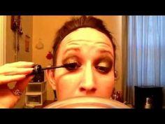 3D Fiber Lash Mascara Tutorial, Tips & Tricks to REDUCE CLUMPING!!!  #3dmascara #magicmascara #younique #oregonlashes #miraclemakeup #mineralmakeup #allnatural #amazing #waterresistant #hypoallergenic #removeseasily #yougottaseeittobelieveit #mascara #miracle #extremeresults #tutorial #tips #tricks