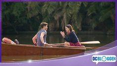 Violetta   Disney-Kanal   Disney.no