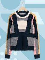 The R29 Guide To The Best Fall Sweaters #refinery29  http://www.refinery29.com/best-fall-sweaters#slide-24  CardiganTake inspiration from your grandpa....