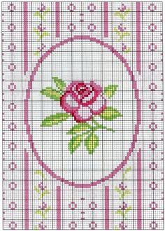 3c07608b7f8d433439ce83ef04a10d08.jpg 384×538 pixels