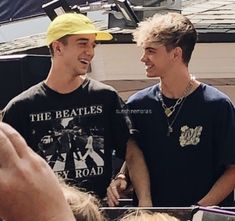 ͙⁺˚*・༓☾(𝚍𝚊𝚗𝚒𝚎𝚕 𝚡 𝚌𝚘𝚛𝚋𝚢𝚗) in which corbyn can control th… Jonah Marais, Corbyn Besson, Jack Avery, Why Dont We Imagines, Hottest Guy Ever, Why Dont We Band, To My Future Husband, Cool Bands, The Beatles