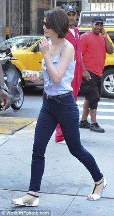 Megan Fox camel toe #celebrity #fashion #upskirt #topless ...