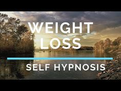 Getting control of your weight means getting control of your mind. You can do this with self hypnosis by changing the old programming in your subconscious . Weight Gain, Weight Loss Tips, Stop Sugar Addiction, Healthy And Unhealthy Food, Cooking Videos, How To Stay Motivated, You Can Do, How To Become, Meditation