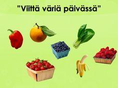 Kuvahaun tulos haulle kuusi kourallista päivässä Pear, Fruit, Food, Essen, Meals, Yemek, Eten, Bulb