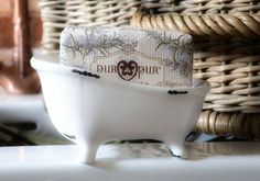 Vonná mýdla PurPur - velkoobchod Mugs, Tableware, Dinnerware, Tumblers, Tablewares, Mug, Dishes, Place Settings, Cups
