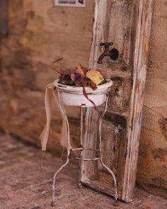 ドールハウス|Lien wood working kitchen~DIYで作るナチュラルインテリア~