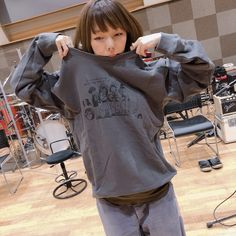 Listen to every Aiko track @ Iomoio T Shirts For Women, Track, Runway, Truck, Track And Field