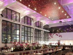 Chinesische & thailändische Küche & Sushi in speziellem Ambiente | LY'S RESTAURANT Zürich