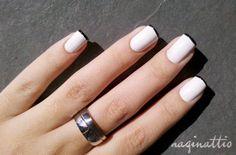 unhas-brancas-francesinhas-pretas-pb2