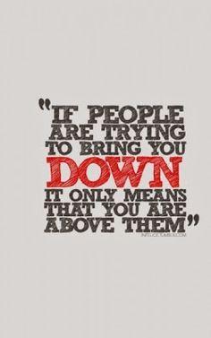 Inspirational Quotes, Inspiring Quotes, Motivational Quotes, Motivating Quotes, Encouraging Quotes