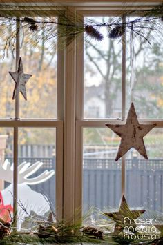 Junior League of Hamilton-Burlington's annual Holiday House Tour of Distinctive Homes is a not to be missed holiday event! Holidays And Events, House Tours, Hamilton, Jr, Xmas, Holiday Decor, Home, Yule, House