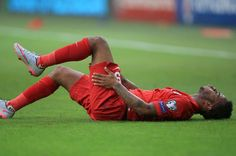 Raheem Sterling phones in sick for #Liverpool FC training