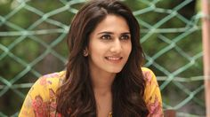 Full Name:Vaani Kapoor  Date of Birth:23 August 1988  Age:39  Birth Place:Delhi, India Nationality:Indian.    Source of Wealth:Actress and model.    Net Worth:$5 Million.    About Vaani Kapoor Net Worth:    Vaani Kapoor is an Indian film actress, model, dancer and television presenter.