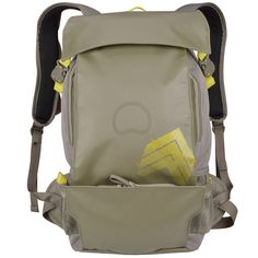 Cascade #functional #comfortable #backpack #bag #DELSEY
