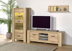 Max salle manger ch ne aubier nature usico vente en ligne meubles de qual - Vente de meuble en ligne ...