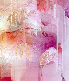 Windows of the Mind - Davina Nicholas
