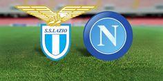Lazio vs Nápoles - Taça de Italia: 4ª Feira dia 4 de Março, às 19:45h, a Lazio irá receber o Nápoles, num jogo válido pela primeira mão das meias-finais... http://academiadetips.com/equipa/lazio-vs-napoles-taca-de-italia-prognosticos/