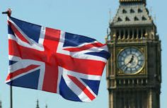 Η Βρετανία δεν εγγυάται για τους μετανάστες της ΕΕ