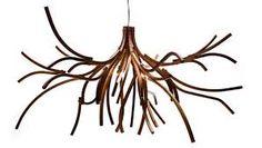 Afbeeldingsresultaat voor chandelier modern🔹🍁More Pins Like This From FOSTERGINGER @ Pinterest 🍁🔹🔹