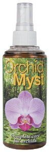 Orchid Myst 300ml Spray Complete Care for Orchids. Natural way to feed orchids. . $18.59