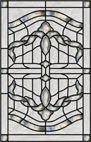 Decorative Films By Maryanne: Product List | Decorative Window films, Window Clings, Holiday & Seasonal Window Films & Decals