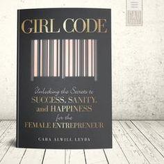 Prepare to Celebrate Women's Day – Padmore Books