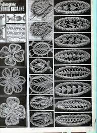 Risultati immagini per pinterest roman macrame