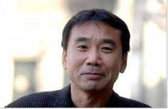 murakami's new book will be a collection of short stories; a format he quite simply excels at. i'm excited!