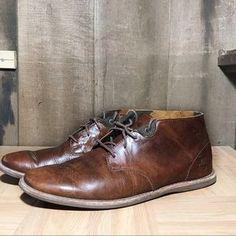 timberland a152e chukka boots