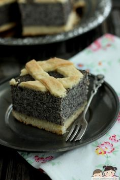 Food Cakes, Cake Recipes, Cheesecake, Food And Drink, Ice Cream, Christmas, Decor, Diet, Pies