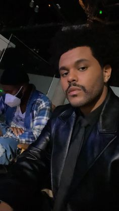 900 Theweeknd Xo Abel Tesfaye Ideas In 2021 The Weeknd Abel The Weeknd Beauty Behind The Madness