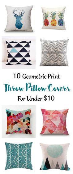 Cojines Bordados Con Perlas Manualidades Hogar Pinterest