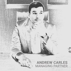Get to know Anvixas team starting with Andrew Carles our Managing Partner and fierce enthusiast. Brand Building, Getting To Know, Social Media Marketing, Web Design, Business, Movie Posters, Instagram, Design Web, Film Poster